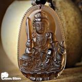 Giá Bán Mặt Day Chuyền Nam Mặt Day Chuyền Phật Mặt Day Chuyền Nam Chất Liệu Đa Tự Nhien Mặt Phật Cho Nam Đẹp Mặt Day Chuyền Hộ Mệnh Mặt Day Chuyền Phật Văn Thu Bồ Tat Chất Liệu Đa Thạch Anh Khoi Phong Thủy Thương Hiệu Ganes Silver Mới Rẻ