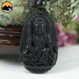 Giá Bán Mặt Day Phật Bản Mệnh Văn Thu Bồ Tat Nui Lửa Phongthuymixi Nguyên