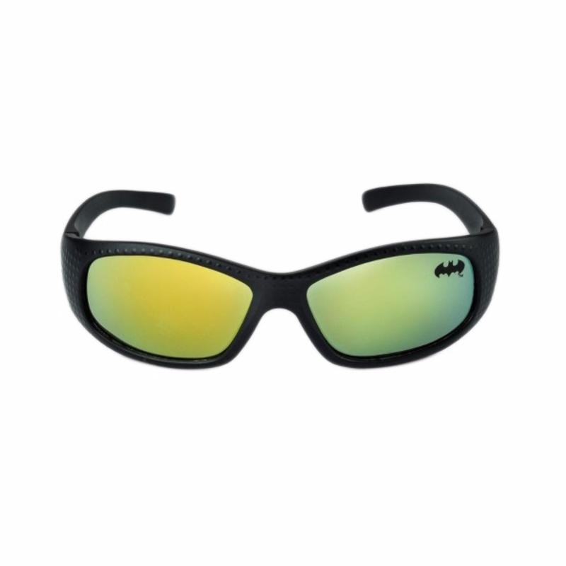 Giá bán Mắt kính bé trai tráng gương DC Comics Batman Sunglasses