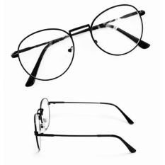 Hình ảnh Mắt kính ngố gọng cận Nobita thời trang (Gọng nhiều màu)