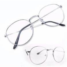 Hình ảnh Mắt kính ngố gọng cận Nobita (Trắng)