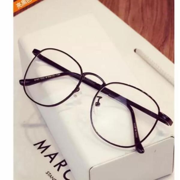 Giá bán Mắt kính nobita kute baby
