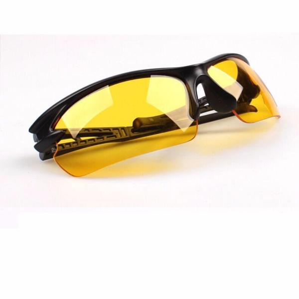 Giá bán Mắt kính phân cực nhìn xuyên đêm thời trang thế hệ mới PGH01