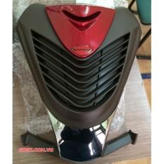 Chiết Khấu Mặt Nạ Xe Vision 2014 2018 Mau Đỏ Đo Honda