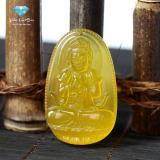 Bán Mua Trực Tuyến Mặt Day Chuyền Phật Bản Như Lai Đại Nhật Đa Toaz Vang Phong Thủy Cao Cấp Thương Hiệu Viễn Chi Bảo