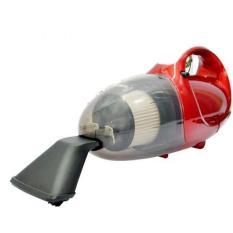 Ôn Tập May Hut Bụi 2 Chiều Vacuum Cleaner Jk 8 Đỏ