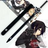 Mua Móc Khóa Kirito Sword Art Online Mk001 Rẻ Hà Nội