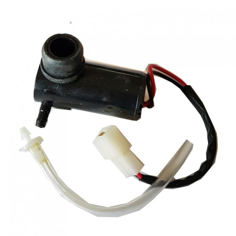 Motor bơm nước rửa kính 12VDC