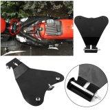 Ôn Tập Motorcycle Metal Seat Protective Baseplate For Harley Sportster Xl883 1200 Black Intl Mới Nhất