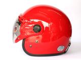 Giá Bán Mũ Bảo Hiểm Co Kinh Grs A368K Đỏ Bong
