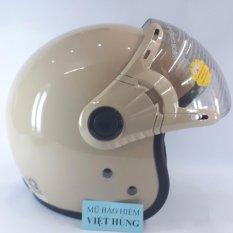 Bán Mũ Bảo Hiểm Grs A368K Sữa Bong Có Thương Hiệu