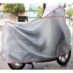 Mua ao trum xe may, Mua áo trùm xe máy - Áo trùm xe máy CAO CẤP, bảo vệ xe BỀN ĐẸP MỚI TINH