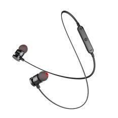 Mua Bluetooth 4 2 Mới Stereo Tai Nghe Tai Nghe Nhẹ Danh Cho Ios Android Điện Thoại Quốc Tế Liplasting Trực Tuyến