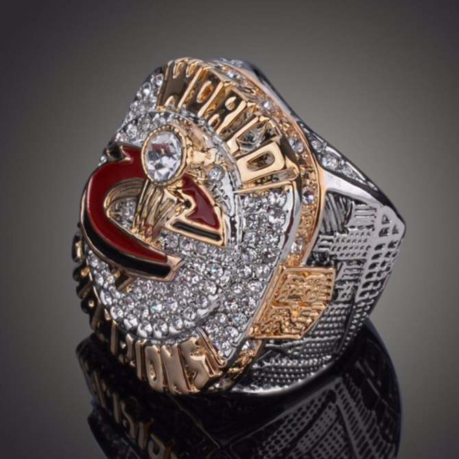 Newest Design Cleveland Cavaliers Basketball Custom Sports World