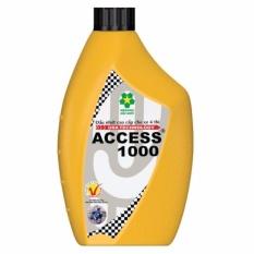 NHỚT ACCESS 1000