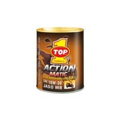 Cửa Hàng Bán Nhớt Top 1 Action Mactic 10W 30 Danh Cho Xe Tay Ga