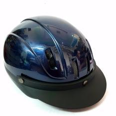 Nón bảo hiểm Protec UFO