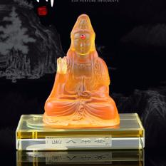 Giá Bán Nước Hoa O To Phật Quan Am Vang Nguyên