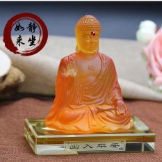 Bán Nước Hoa O To Phật Quan Am Vang None Nguyên