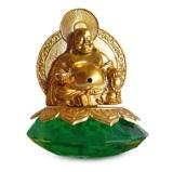 Mua Nước Hoa O To Tượng Phật Tienich168 Ti14 None Trực Tuyến