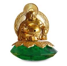 Bán Nước Hoa O To Tượng Phật Tienich168 Ti14 Trong Hà Nội