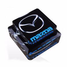 Giá Bán Nước Hoa Pha Le Logo O To Hiệu Mazda Oma Nguyên