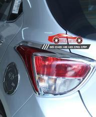 Chiết Khấu Ốp Đen Hậu Hyundai I 10 Oem Hà Nội