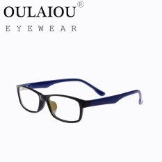 Oulaiou Fashion Accessories Anti UV Trendy Reduce Glare Sunglasses O9554 intl . Source · Hình ảnh Oulaiou Thời Trang Phụ Kiện Chống mệt mỏi Hợp Thời Trang ...