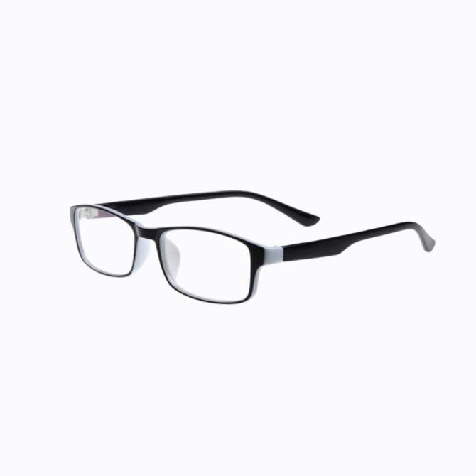 Oulaiou Fashion Accessories Anti fatigue Trendy Eyewear ReadingGlasses OJB 066 . Source · Skip to the