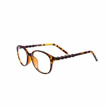 Oulaiou Fashion Accessories Anti-fatigue Trendy Eyewear Reading Glasses OJ9230 - intl Giá chỉ 214.000