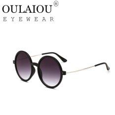 Fatigue Trendy Eyewear Reading Source Oulaiou Women s Fashion Accessories Anti UV. Source · Giá