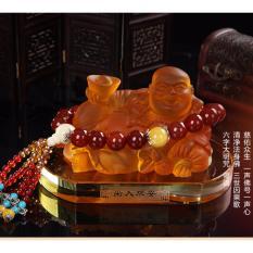 Cửa Hàng Phật Di Lặc Đa Vong Hạt Trang Tri Oem Hà Nội