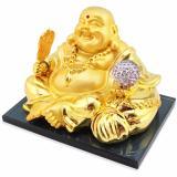 Mã Khuyến Mại Phật Di Lặc Để Taplo Chạy Năng Lượng Mặt Trời Quả Cầu Trắng Oem Mới Nhất