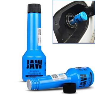 Phụ gia làm sạch hệ động cơ xe máy dầu JAW 60ML thumbnail