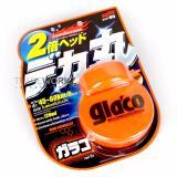 Giá Bán Phủ Nano Chống Nước Ultra Glaco Soft99 Có Thương Hiệu