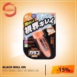 Mua Phủ Nano Kinh 3 Thang Glaco Roll On Instant Dry Nhập Khẩu Chinh Hang Rẻ