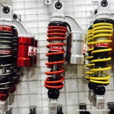 Bán Phuộc Rcb Sb Series Honda Air Blade 125 Nouvo Lx Nouvo Sx 1 Cặp Bh 6 Thang Rcb