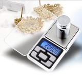 Di Động 200 Gam X 01 Gam Mini Quy Mo Kỹ Thuật Số Trang Sức Bỏ Tui Can Bằng Trọng Lượng Gram Nguyên
