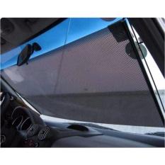Rèm che nắng thông minh tiện lợi cho ô tô RC02 (58x125)
