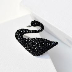 Doanh số bán hàng Thời Trang Nữ Đá Động Vật Hình Kim Cương Giả Thổ Cẩm Chân Quần Áo Phụ Kiện-quốc tế