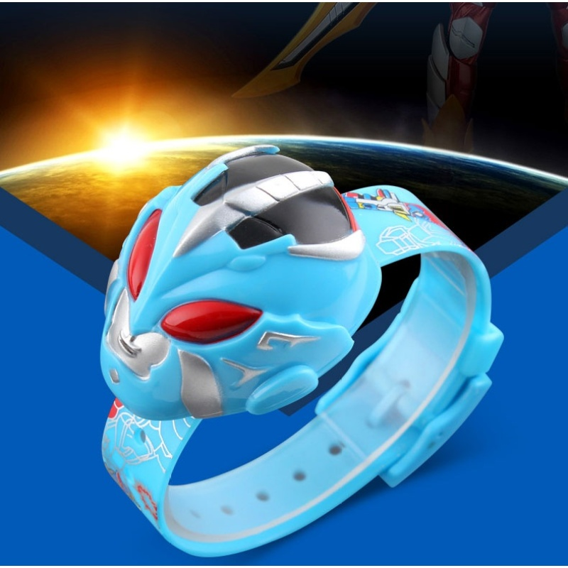Nơi bán SKMEI Brand Watch Hot Cute Kids Watches Fashion Sports Digital Girls Boys Childrens Wristwatches Relogio Masculino1239 - intl