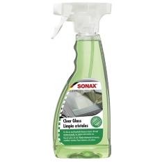 Chiết Khấu Sonax Clear Glass Nước Rửa Kinh Xe Có Thương Hiệu