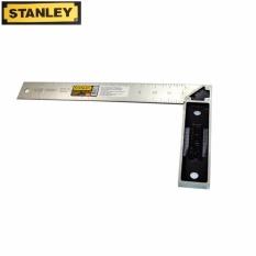 Stanley 46 532 Thước Ke Mộc Vuong 8 200Mm Nguyên