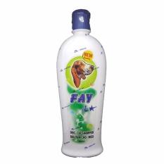 Dầu Tắm Fay 4 Sao 300ml