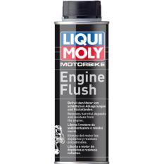 Giá Bán Suc Động Cơ Liqui Moly Motorbike Engine Flush 1657 Liqui Moly Trực Tuyến