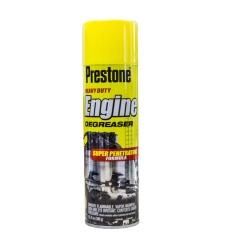 Chiết Khấu Sản Phẩm Tẩy Rửa Vệ Sinh Ben Ngoai May Prestone Engine Degreaser 382G