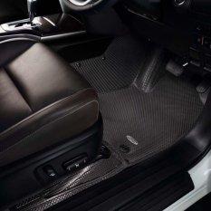 Bán Thảm Lot San O To Mazda Cx5 Back Liners Đen Có Thương Hiệu Rẻ