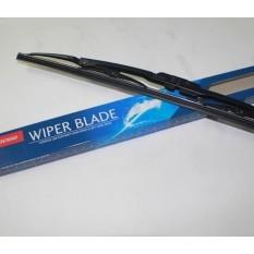 Thanh gạt mưa Denso Wiper Blade DCS 14 inch - 350mm