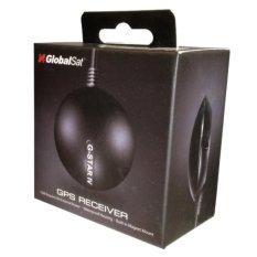 Thiết bị Định vị Globalsat GPS BU-353-S4