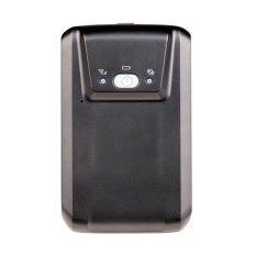 Thiết bị định vị GPS GT03A Pin lưu trữ trên 7 - 15 ngày nghe âm thanh từ xa